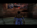 SR2-AirForge-Entry-Mural-06.png