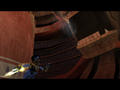 SR2-AirForge-HeartAltar2-Activate12.png