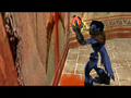 SR2-RedHeart-Hold.png