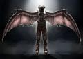 Nosgoth Razielim Sentinel 2.png