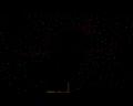 SR1-Chronoplast-Cutscene-ChronoVision-IntroOutro-Material-07.png