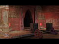 SR2-AirForge-Exit-Cracked02.png