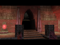 SR2-AirForge-Exit-Cracked04.png