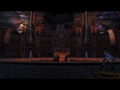 SR2-AirForge-MainCore-Entry-08.png