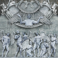SR2-Texture-FF-AncientsGreek-Mural.png
