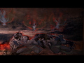 SR2-AirForge-Entry-Mural-11.png