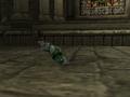 SR2-Animals-Rat-stand.PNG
