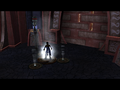 SR2-AirForge-Exit-AirPlinth04.png