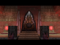 SR2-AirForge-Exit-Cracked07.png
