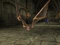 SR2-Animals-Bat-front.PNG