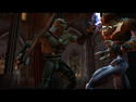Defiance-DC-TheHeartOfDarkness-007.png