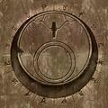 SR2-Texture-AF-Darksymbolscircle.png