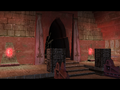 SR2-AirForge-Exit-Cracked03.png