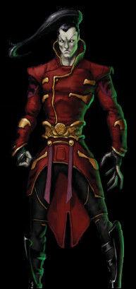BO2-Character-Faustus.jpg