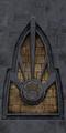 SR2-Texture-AirForge-EngravedStone-Door.png