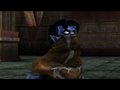 SR2-AirForge-Entry-Mural-12.png
