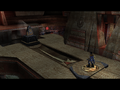 SR2-AirForge-Entry-Light-01.png