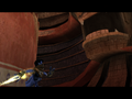SR2-AirForge-HeartAltar2-Activate06.png