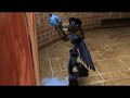 SR2-AirForge-BlueHeart-Take.png