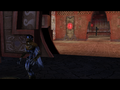 SR2-AirForge-MainCore-Entry-05.png