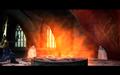SR2-FireForge-Activation06.png