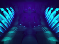 SR2-LightForge-Light1-Final-Spectral.PNG