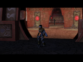 SR2-AirForge-MainCore-Entry-04.png