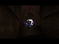 SR2-AirForge-Exit2.PNG