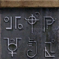 SR2-Texture-AF-symbols3.png