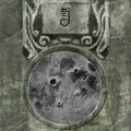 SR2-Texture-DF-symbol-Eclipse4.png
