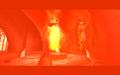 SR2-FireForge-Activation63.png