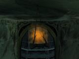 SR2-JanosRetreat-Features-Lantern-Lit.png