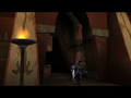 SR2-AirForge-Exit4.PNG