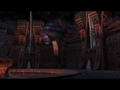 SR2-AirForge-MainCore-Entry-06.png