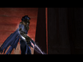 SR2-AirForge-Exit-Cracked17.png