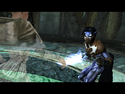 Defiance-DC-TheTransformationOfTheReaver-023.png