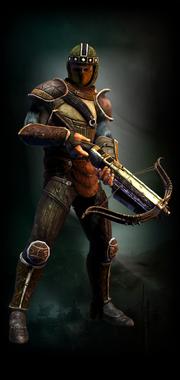 Nosgoth-Skins-Hunter-ArmoroftheExile.png