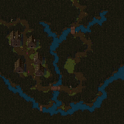 BO1-Map0001-Sect71-Ziegsturhl.png