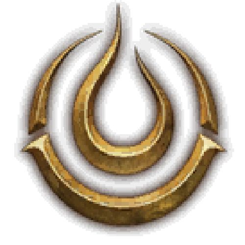 Legend Hand of God Wiki
