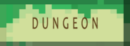 Dungeon Button