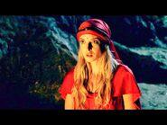 Emily-foxler-and-bridget-regan-006
