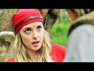 Emily-foxler-and-bridget-regan-019