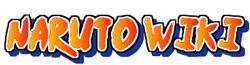 Naruto Wiki.png