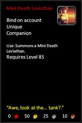 Mini Death Leviathan.png