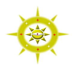 Shard of the Sun.png