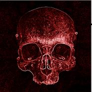Skull paradox