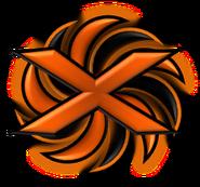 Inferno Logo LL