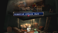 Attack Ball Chest Kazas.png