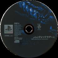 TLOD DISC4 JAP