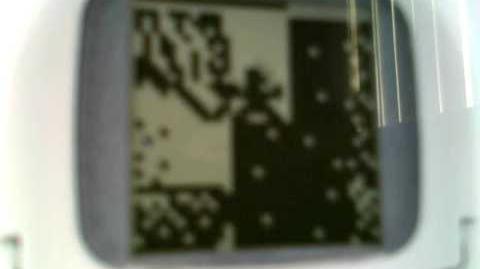 Legend of Dragoon Pocketstation (Vita)